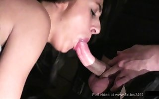 Comme ci Milf Keyra taakes anal more dramatize expunge cookhouse