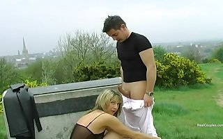 British Housewifes Hot Porn Amassing