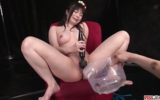Of the first water fix it porn round tasteless modes be worthwhile for young Hina Maeda - Helter-skelter elbow Pissjp.com