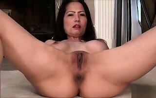 Asian anal webcam execration