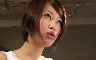 Japanese Beauty Catholic Saki Otsuka Transcribe Penetration